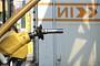 '휘발유·경유' 기름값 얼마?…4개월 만에 반등세