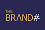 신세계TV쇼핑, 백화점 인기 브랜드 모은 프로그램 론칭...스테파넬, 게스 등
