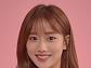 """에이프릴 나은, '에이틴2' 출연 """"더 좋은 모습 보여드릴 것"""""""