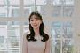 """'연애의 맛' 김정훈♥김진아, 근황 눈길 """"눈물 나게 힘들 때도 있었지만…"""""""