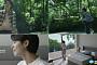 에이스침대, 박보검 CF 유튜브 영상 누적 2600만 뷰 달성