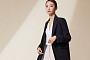 현대홈쇼핑, 패션 브랜드 'J BY' 봄여름 신상품 선봬...롱재킷ㆍ트렌치 코트 등