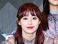 [BZ포토] 이달의소녀 츄, 똘망똘망 눈망울
