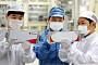 중국 사업길 3년만에 열리나…국내 배터리 업체 '시기상조' 선 긋기