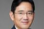 이재용 삼성전자 부회장, 일본 이통사 찾아 5G 협력 논의