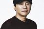 """YG, 양현석→황보경 신임 대표…18년간 YG 재직 """"막중한 사명감 느낀다"""""""