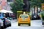 삼성전자-인텔, 자율주행 운전자 보조장치 격돌
