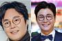 """류담 40kg 감량, 김성주 닮은꼴 등극…""""이미지 스마트하게 변해"""""""