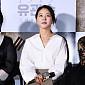 [BZ포토] 김나니, 국악-예능-영화까지 섭렵