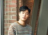 """'돈' 류준열 """"'트래블러', 예능보다 프로 여행가 모인 프로그램"""""""