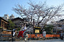 '일본·소도시·누구와'…확 달라진 해외여행 트랜드