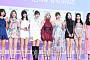 """트와이스, 정준영 '몰카 루머'에 JYP 측 """"법적 가능한 모든 조치할 것"""""""