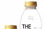 건국유업, 프리미엄 저온살균우유 'THE 밀크' 선봬