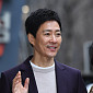 [BZ포토] 최수종, '하나뿐인 내편' 종영까지 기대...