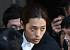 '금명간' 뜻 뭐길래? 네티즌 '어리둥절'…경찰, 금명간 정준영 구속영장 신청 검토