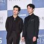 남궁민-김병철, '닥터 프리즈너 라이벌'
