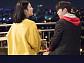 '사이코메트리 그녀석' 진영♥신예은, 입 맞춤 공개 '로맨스 시작?'