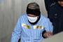 검찰, '보수단체 지원' 김기춘에 징역 4년 구형
