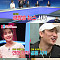 '동상이몽' 안현모, SBS 퇴사 3개월 만에 라이머와 결혼…라이머가 미안한 이유