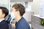 어린이치아 충치예방, 치아 정기 건강검진과 빠른 치료가 최우선