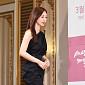 [BZ포토] 김소연, 압도적인 분위기 미인