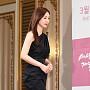 김소연, 압도적인 분위기 미인