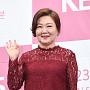 김해숙, '인자한 미소로 손짓해'