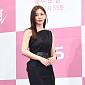[BZ포토] 김소연, 시선 사로잡는 비주얼