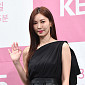 [BZ포토] 김소연, 우아한 여배우 손짓