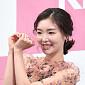 [BZ포토] 김하경, 사랑스러운 막내딸