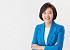 """박영선 """"재벌 저격수?… 공정한 산업 생태계 만들자는 것"""""""