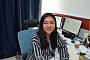 [W_도전하는 여성] 김다혜 로즈벨 대표