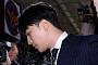 '버닝썬 횡령·성접대' 승리 구속 여부, 14일(내일) 판가름…