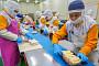 [기업탐방] 신세계푸드, 5월 오산 2공장 본격 가동…식품 제조에 날개