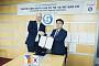 에스퓨얼셀, 수소연료전지 유럽 CE 인증 MOU 체결
