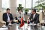석유관리원, 몽골 광물자원기술정보센터 구축 지원