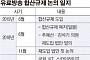 유료방송 합산규제 논의 또 불발… 과방위 식물 상임위 '오명'