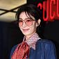 [BZ포토] 김서형, 시선 강탈하는 선글라스