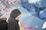 [일기예보] 오늘 날씨, 전국 꽃샘추위에 한파특보…