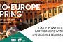 부광약품, '바이오 유럽'서 보유 파이프라인 기술수출 논의