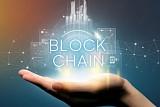 삼성 해외 투자사, 세계 최대 블록체인 협회 가입… 삼성도 지지