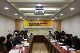정부 산하기관이냐 독립이냐...갈길 먼 일본군 '위안부' 문제연구소