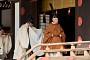 '일본판 밀레니엄 버그' 오나...일본, 일왕 퇴위 앞두고 초긴장