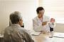 만성 치주염 치료와 관리, 미루면 안 되는 이유