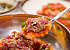 '생활의 달인' 나주 생고기비빔밥의 달인, 특별한 맛의 비법은 특제 고추장 양념…만드는 법은?