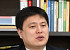 """[초대석] 박주현 변호사 """"정부, 가상화폐 거래소 문제 외면…심각한 직무유기"""""""