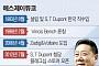 [자산가 탈세와의 전쟁ⓛ]국세청, '모범 납세자' 김삼중 회장 겨냥 까닭은?