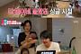 """'동상이몽' 윤상현, 메이비 결혼 전 모습에 눈물 """"내 욕심만 차리고 있는 것 같아"""""""