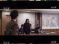 [비즈시청률] '동네변호사 조들호2', 종영 하루 전 자체 최고 7.8%