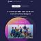 네이버 브이라이브, 글로벌 엔터테인먼트 멤버십 플랫폼 'Fanship' 런칭